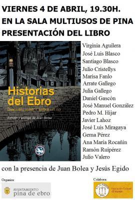 Las XI Jornadas de creación literaria en Aragón