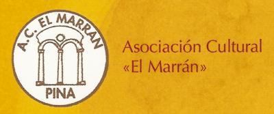 Blog de El marrán