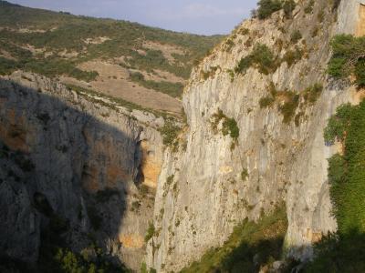 ALQUÉZAR-SEIS