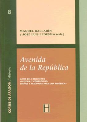 MAÑANA PRESENTACIÓN DE UN LIBRO MUY INTERESANTE EN LA ALJAFERÍA A LAS 19,30