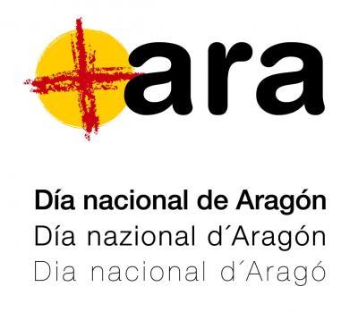 Día de Aragón y Día del libro